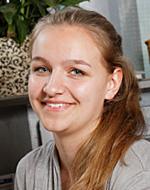 Annika Hansmann