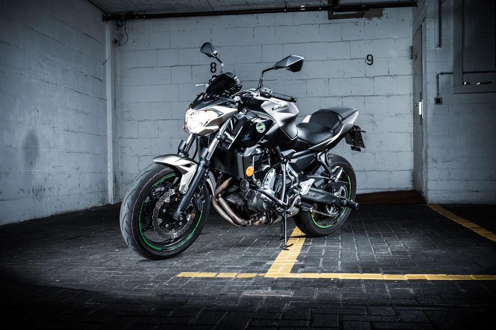 motorrad_2