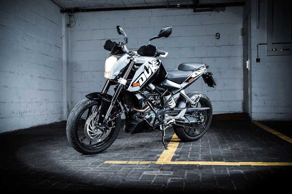 motorrad_3