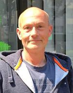 Mario Jurczok